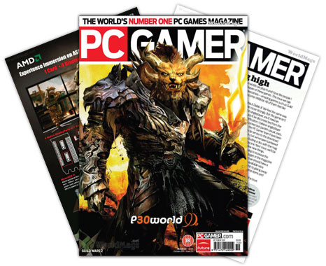 http://p30world.com/p30images/2/1390/16.6/pcgamer.jpg
