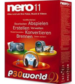 http://p30world.com/p30images/2/1390/16.7/nero-box.jpg