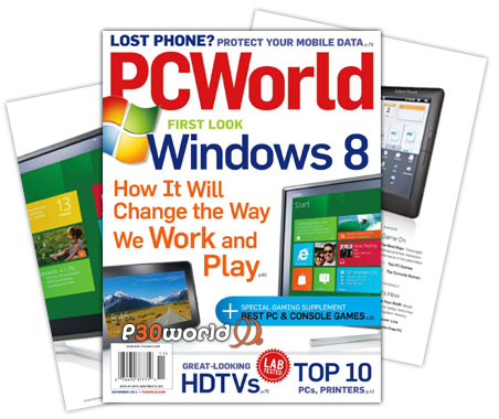 http://p30world.com/p30images/2/1390/16.7/pcworld.jpg