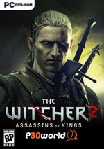 http://p30world.com/p30images/2/1390/2.3/witcher-box.jpg