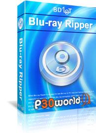 http://p30world.com/p30images/2/1390/20.10/blu-ray-box.jpg