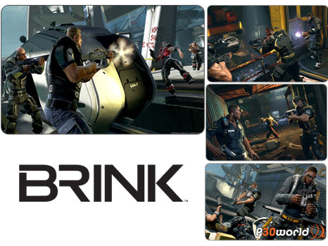 http://p30world.com/p30images/2/1390/21.2/brink-sc.jpg