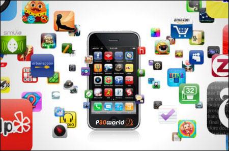 http://p30world.com/p30images/2/1390/21.4/iphonepack.jpg