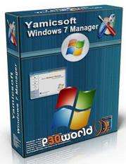 http://p30world.com/p30images/2/1390/22.9/yamicwin7-box.jpg
