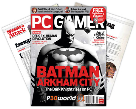 http://p30world.com/p30images/2/1390/27.5/pcgamer.jpg