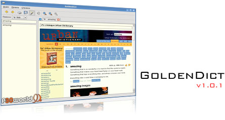 http://p30world.com/p30images/2/1390/28.4/golddic.jpg