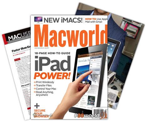 http://p30world.com/p30images/2/1390/29.2/macworldjuly.jpg