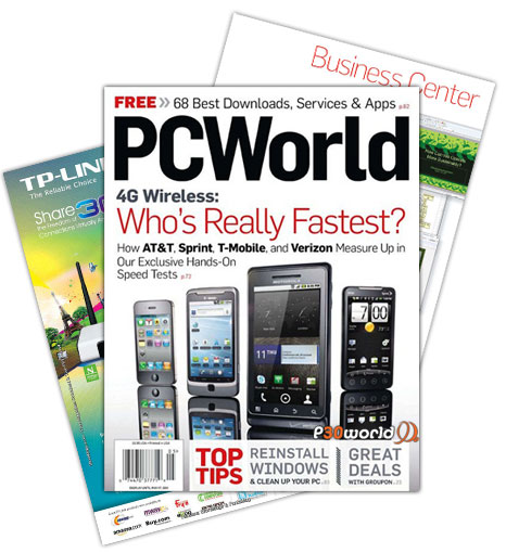 http://p30world.com/p30images/2/1390/31.1/pcworld.jpg