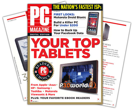 http://p30world.com/p30images/2/1390/31.6/pcmag.jpg