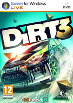 http://p30world.com/p30images/2/1390/4.3/dirt3-box.jpg