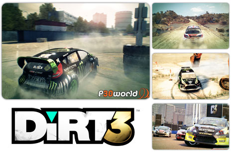http://p30world.com/p30images/2/1390/4.3/dirt3-sc.jpg