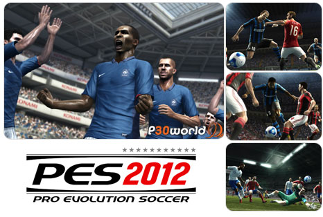 http://p30world.com/p30images/2/1390/5.7/pes12-bann.jpg