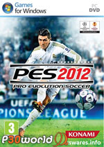 http://p30world.com/p30images/2/1390/5.7/pes12-box.jpg