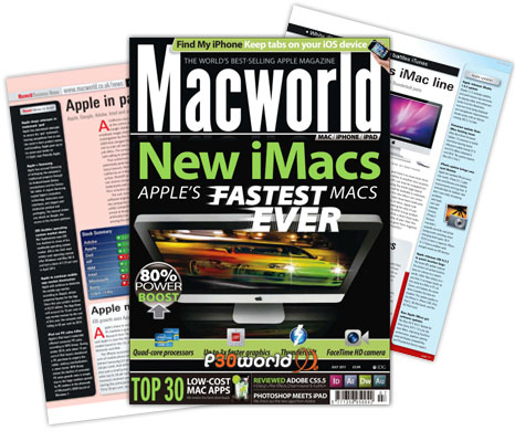 https://p30world.com/p30images/2/1390/7.3/macworld.jpg