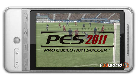 http://p30world.com/p30images/2/15.12/pes11.android.jpg