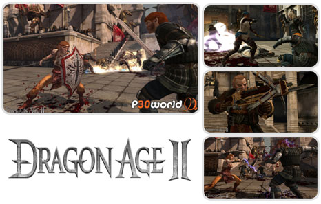 http://p30world.com/p30images/2/19.12/dragon-age-sc.jpg