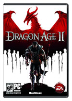 http://p30world.com/p30images/2/19.12/dragon-age.jpg