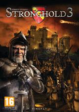 دانلود بازی Stronghold 3   قلعه نظامی 3 (2011)