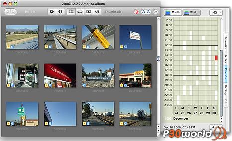دانلود JetPhoto Studio 4.12 – نرم افزار مدیریت عکس های دیجیتال و ساخت گالری های فلش
