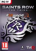دانلود بازی Saints Row The Third