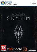 دانلود بازی The Elder Scrolls V Skyrim – کتیبه های کهن 5