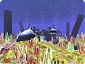 3D Aquatic Life Screensaver Fish v1.1.0 یک محافظ صفحه نمایش زیبا