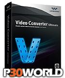 دانلود Wondershare Video Converter Ultimate v6.0.0.18 + Portable - نرم افزار تبدیل فرمت ویدیو