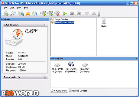 http://p30world.com/p30images/5/1391/4/sc-Daemon-Tools-Pro-Advanced.jpg