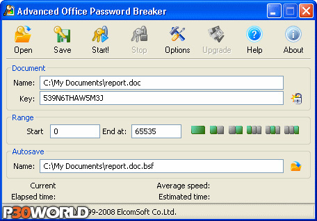 https://p30world.com/p30images/5/1391/4/sc-Elcomsoft-Advanced-Office-Password-Breaker-Enterprise.jpg