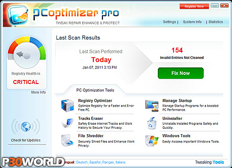 http://p30world.com/p30images/5/1391/4/sc-PC-Optimizer-Pro-6.jpg