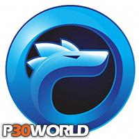 دانلود Comodo IceDragon v13.0.3.0 - نرم افزار مرورگر