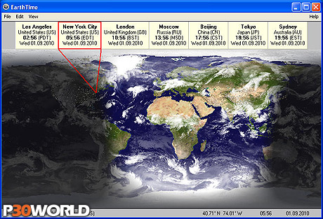 http://p30world.com/p30images/5/1391/5/DeskSoft-EarthTime.jpg