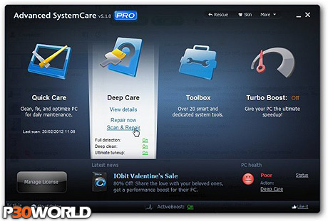 http://p30world.com/p30images/5/1391/5/sc-Advanced-SystemCare-Pro.jpg