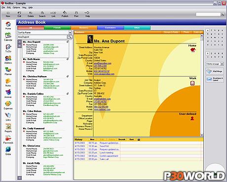 http://p30world.com/p30images/5/1391/5/sc-RedBox-Organizer.jpg