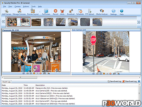http://p30world.com/p30images/5/1391/5/sc-Security-Monitor-Pro.jpg