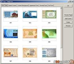 AutoRun Design Specialty v9.2.0.6 – نرم افزار طراحی و ساخت autorun به صورت حرفه ای