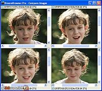 BreezeBrowser Pro v1.9.4.3 یکی از قدرتمندترین نرم افزارهای مدیریتی دنیا بر روی تصاویر و عکس ها