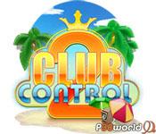 در Club Control 2 v1.0.0 یک کلوپ خصوصی داشته باشید