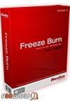 Freeze Burn Inferno Edition v2.0.0 نابودی و پاکسازی کامل اطلاعات سری