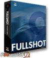 FullShot 9.5.1.5 Enterprise ابزاری قدرتمند برای تهیه ScreenShot