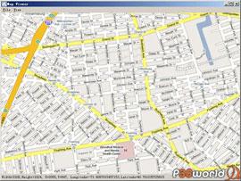 Allallsoft Google Maps Downloader v6.30 – نرم افزار ذخیره سازی نقشه های گوگل