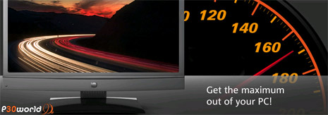 دانلود MAGIX PC Check & Tuning 2012 v7.0 – نرم افزار تخصصی نگهداری، بهینه سازی و افزایش کارایی سیستم عامل