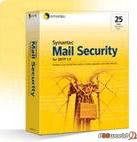 Symantec Mail Security v6.5.0.67  نرم افزاری قدرتمند برای حفاظت از Microsoft Exchange