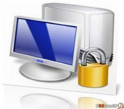 Network Security Protector v2.8 – نرم افزار کنترل امنیت سیستم ها در شبکه