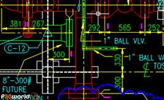 ProCAD 2D Designer v2010 جایگزینی سبک و آسان برای اتوکد در طراحی های دوبعدی !