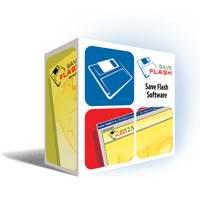 برای ذخیره سازی تصاویر  و ویدیو های فلش از Save Flash and Video v4.10 استفاده کنید