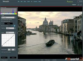 مدیریت،نگهداری،ویرایش،ساخت آلبوم های زیبا برای عکس ها در STOIK Imagic v5.0.6.2627