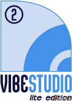 VRSonic VibeStudio Designer v2.5 یک استدیو کامل آهنگسازی