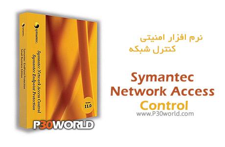 دانلود Symantec Network Access Control 12.1.4013 – نرم افزار مدیریت دسترسی و تامین امنیت شبکه
