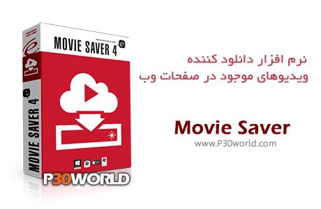 دانلود Engelmann Movie Saver 4.0.5099.21845 – دانلود فیلم از یوتیوب